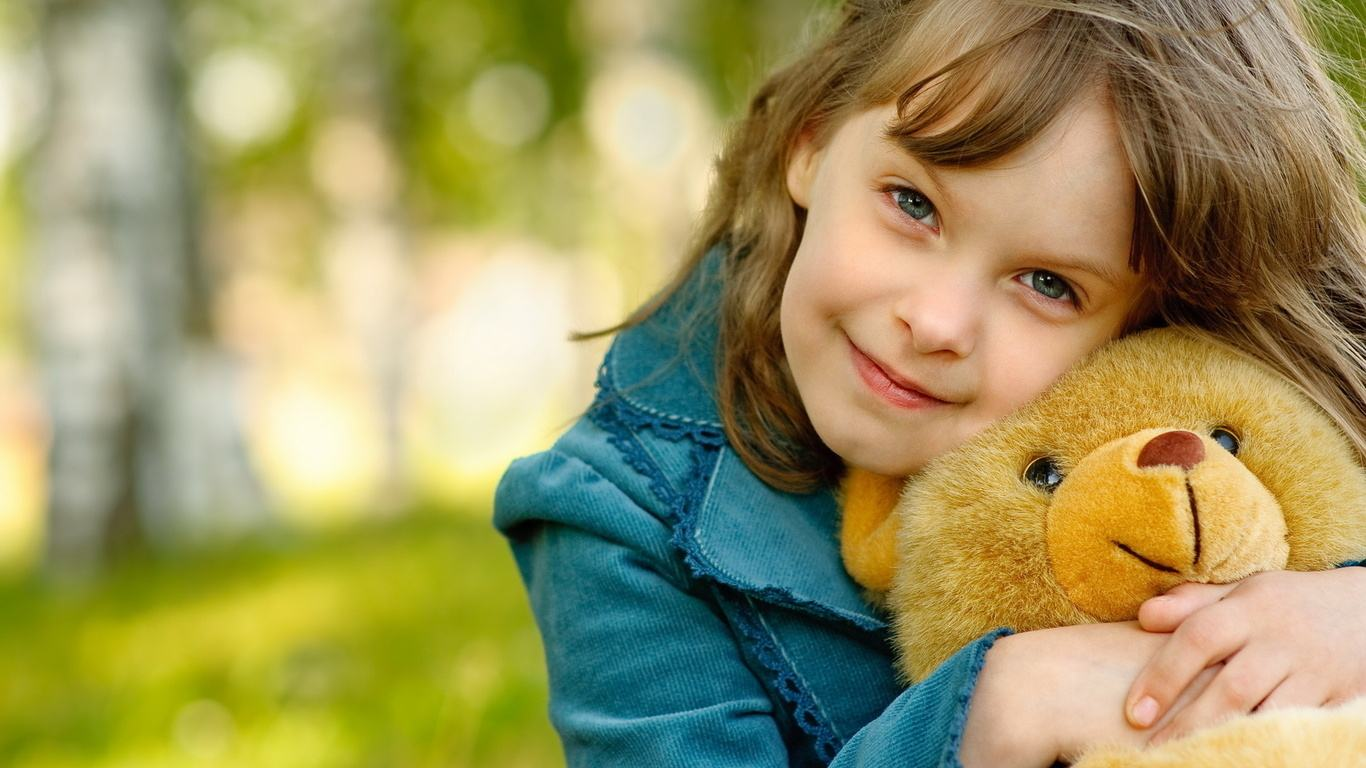 3 great resources for explaining hair loss to your child joseph