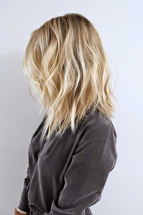 Baby-Blond-Highlights