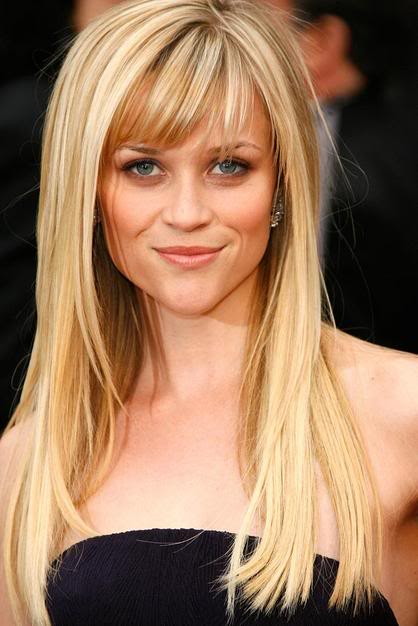 Reese-Witherspoon-long-hairstyle