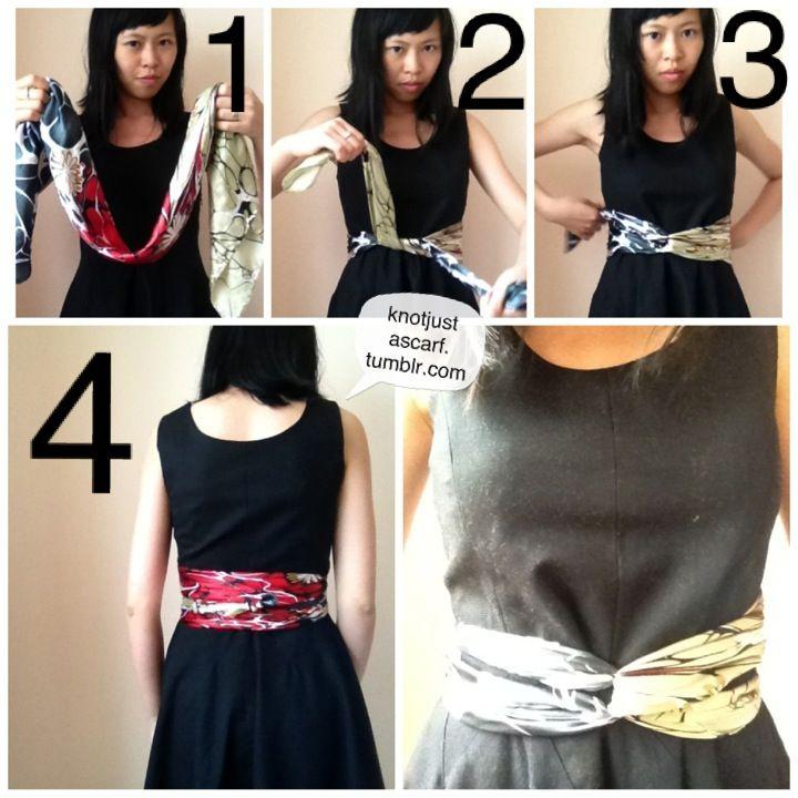 scarf-belt (1)