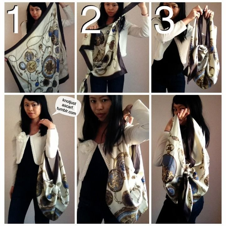 scarf-handbag (1)