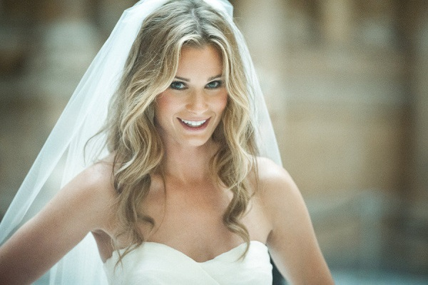 wedding-hairstyles-with-veil