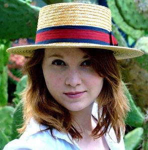 women-s-straw-boater-hat-6